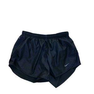 Nike ✔️ Dri-Fit Tie Waist Shorts
